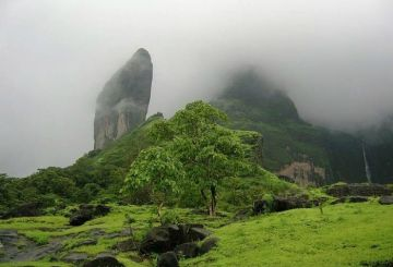 EXPLORE CHANDOLI NATIONAL PARK TOUR PACKAGES TO PLAN YOUR TR