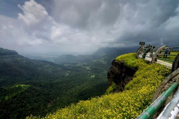 EXPLORE MALSHEJ GHAT TOUR PACKAGES TO PLAN YOUR TRIP