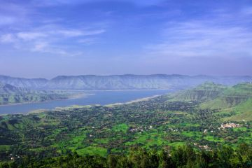 EXPLORE PANCHGANI TOUR PACKAGES TO PLAN YOUR TRIP