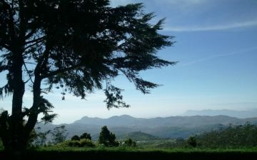 EXPLORE OOTY TOUR PACKAGES TO PLAN YOUR TRIP