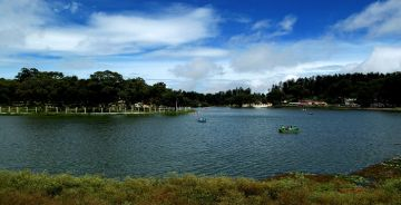 EXPLORE YERCAUD TOUR PACKAGES TO PLAN YOUR TRIP