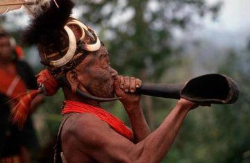 MEET THE KONYAKS THE FORMER HEAD HUNTERS OF MON