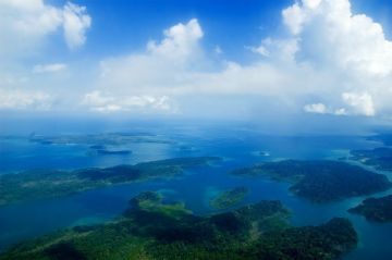 BREATHTAKINGLY BEAUTIFUL PLACES IN ANDAMANS