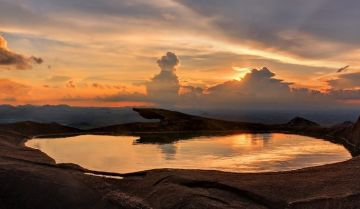 BEST AVALABETTA HILL STATIONS FOR PERFECT SUMMER RETREAT AROUND BENGALURU