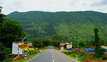 BEST YELAGIRI HILL STATIONS FOR PERFECT SUMMER RETREAT AROUND BENGALURU
