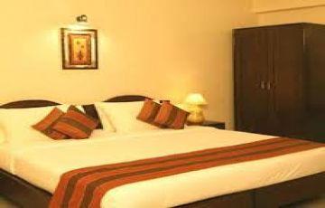 Goa tour package A1