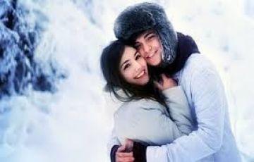 Himachal Splenders Honeymoon Special