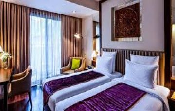 Amazing Goa Package A1