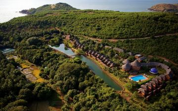 BROWSE THROUGH GOKARNA TOUR PACKAGES TO PLAN YOUR TRIP