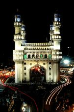 BROWSE THROUGH HYDERABAD TOUR PACKAGES TO PLAN YOUR TRIP