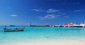 BROWSE THROUGH LAKSHADWEEP TOUR PACKAGES TO PLAN YOUR TRIP