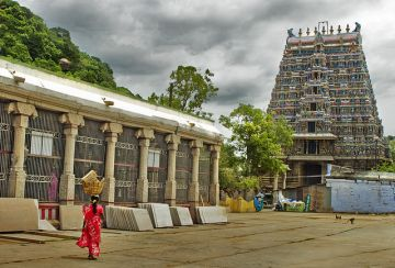 BROWSE THROUGH MADURAI TOUR PACKAGES TO PLAN YOUR TRIP