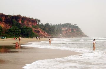 BROWSE THROUGH VARKALA TOUR PACKAGES TO PLAN YOUR TRIP