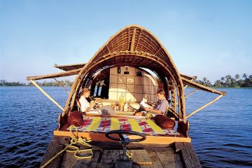 BROWSE THROUGH ALLEPPEY TOUR PACKAGES TO PLAN YOUR TRIP