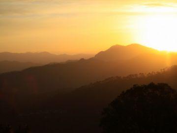 Exotic Shimla Manali Package 5n/6d