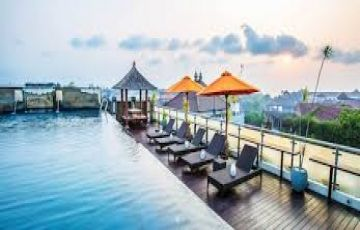 Amazing Bali Package For 4 Days A1