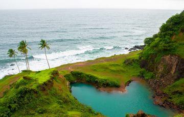 Goa Beach Package