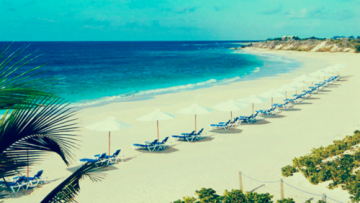 3N Vacation in Andaman; 4 Days Holiday