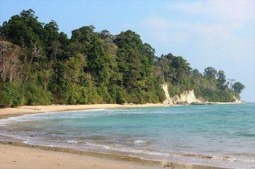 9N Untravel Andaman Islands - Live the Beach Life