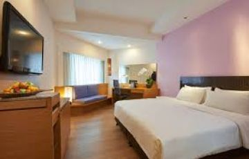 Goa Holiday Package A1