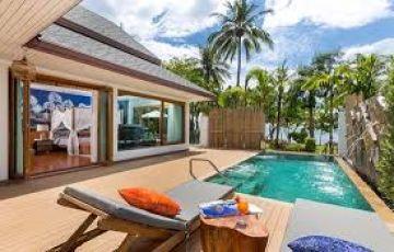 Phuket  Krabi  sightseeing Tour package A1