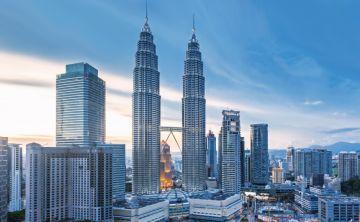 AMAZING MALAYSIA
