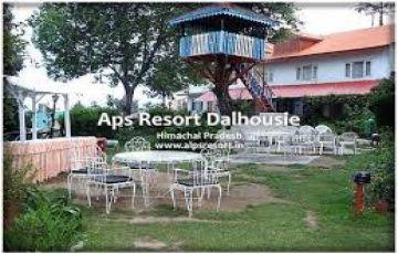 Manali Bhagsu Nag Temple  Tour Package A1