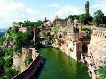 Amazing Udaipur Tour