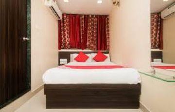 Bangalore  Amazing Cruise Package A1