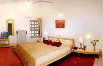 Maharashtra  Aurangabadh  Special Tour Package A1`