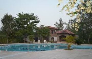 Bandhavgarh   Special  Holiday Tour Package A1