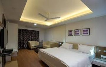 Madhy Pradesh Omkareshwar  Special Tour Package A1