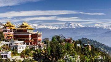 Nepal Tour  Kathmandu, Chitwan and Pokhara