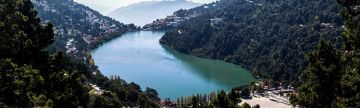 Massive Package of Uttarakhand Tour for 8n/9d