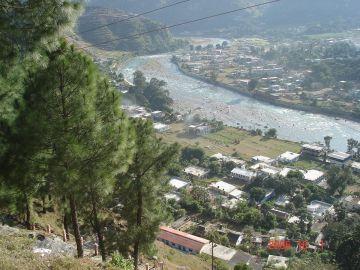 Majua Hills Karmi Tours