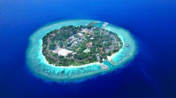Maldives Bandos Island Resort