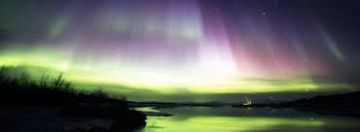 A week in Akureyri & Local Highlights Tour Package