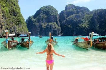 Spatial Krabi - Best from The Rest
