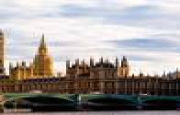 Explore Paris And London