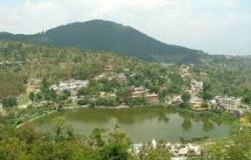 Exotic Manali and Riwalsar Lake tour