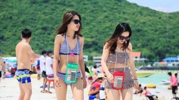 weekend Pattaya tour