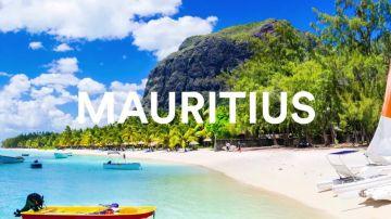 Mauratius
