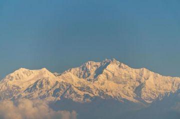 Gangtok - Lachung - Darjeeling Tour Package 5 Nights 6 Days