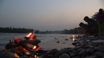 Rishikesh_Shimla_Manali_Manikaran