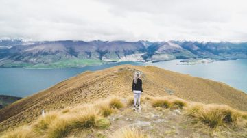 KIWI WEEK LONG ESCAPE 6 Nights 7 Days