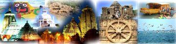 Exotic Odisha 4 Nights 5 Days
