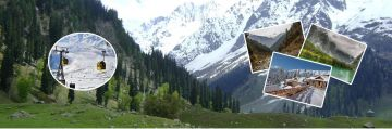 Shimla Manali Package 5Night/ 6Days