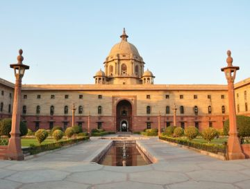 Delhi Tour Package 02 Nights 03 Days package
