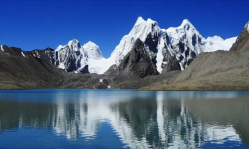 Sikkim Tour 9N and  10D For 6 pax Puja Spl