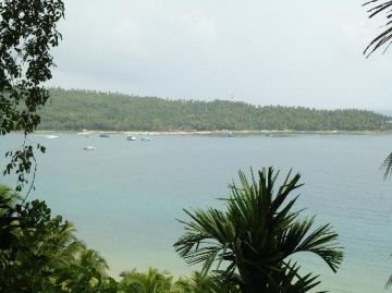 Andaman Budget Package